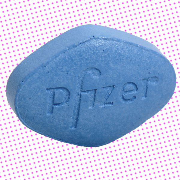 Is viagra illegal to possess