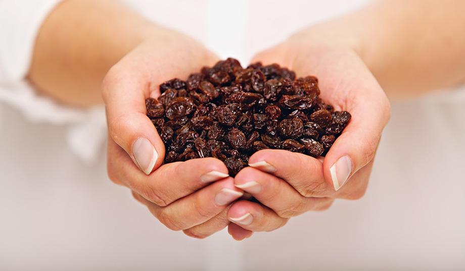 feds-change-name-of-midget-raisins