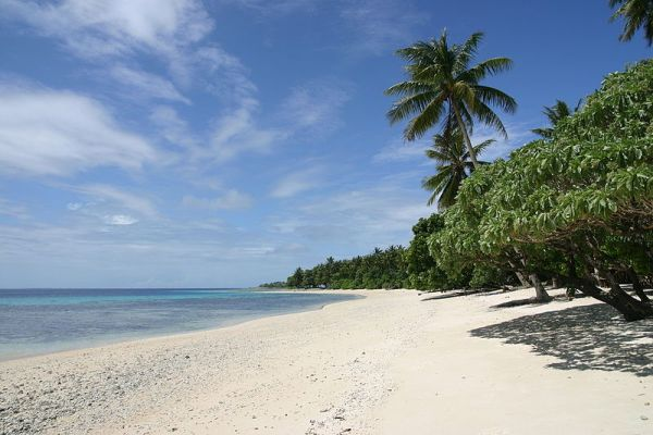 800px-Marshall_islands_enoko_island_beach