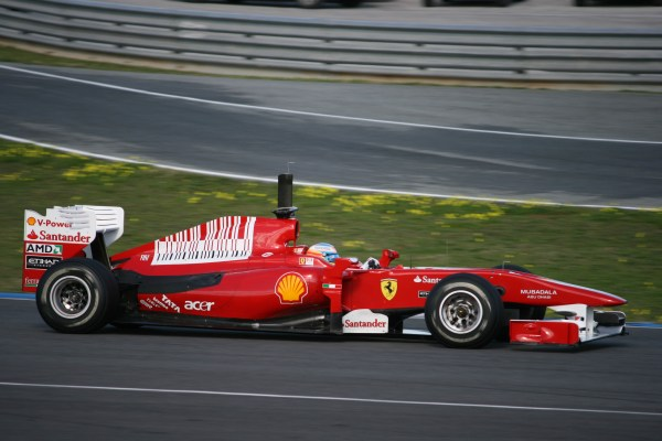 Fernando_Alonso_2010_Jerez_test_14