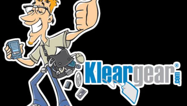 KlearGear-620x350