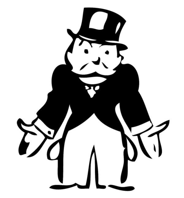 Mr.-Monopoly-broke