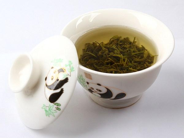 Panda_Tea_Green_Tea (1)