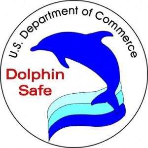 dolphin-