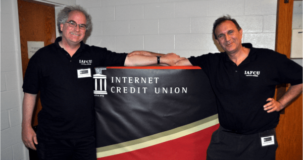 founding-Internet-Credit-Union