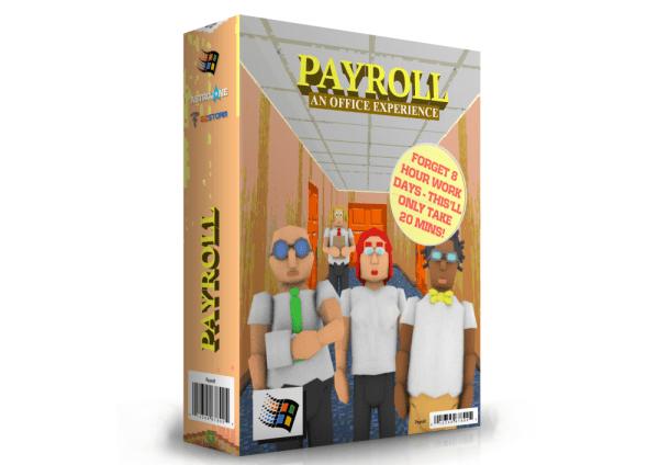payrollcover