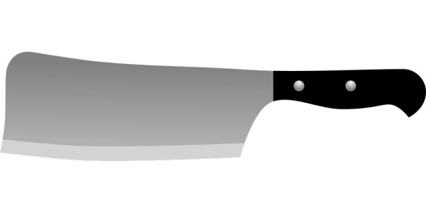 knife-157254_960_720.png