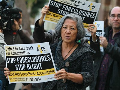Stop-Foreclosures-ACCE