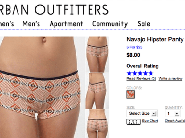 2011-10_Urban-Outfitters-Navajo-Hipster-Panty.0