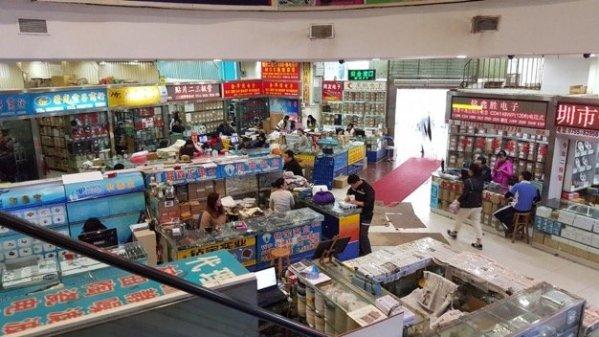 shenzhen-market_jpg_project-body