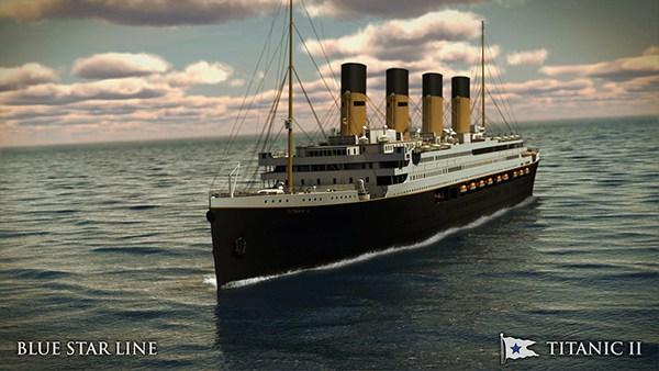 titanic-3-1