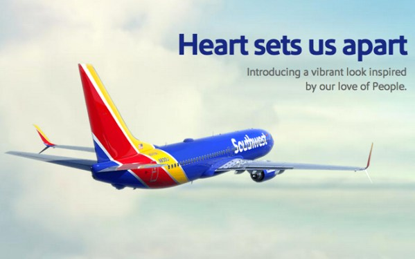 Southwest_Airlines_new_look_heart