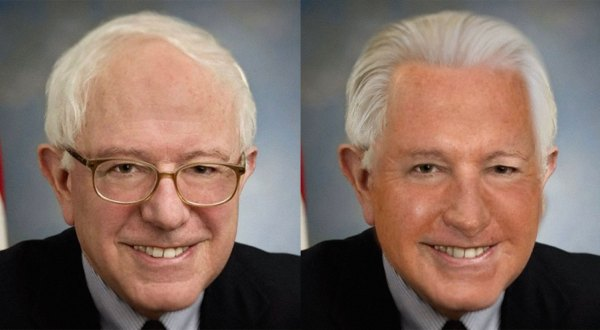 bernie-both