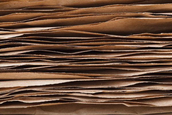 stacked-paper-sheets