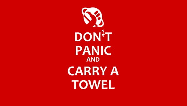 don__t_panic_and_carry_a_towel_by_ashique47-d3fu8qd