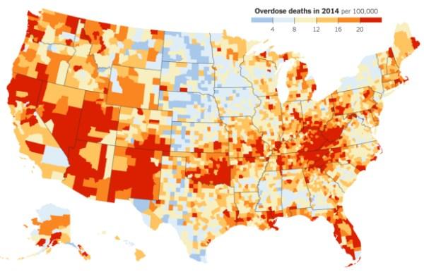 drug-map