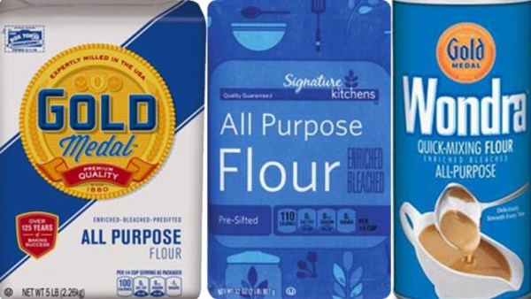 recalled-flour-general-mills