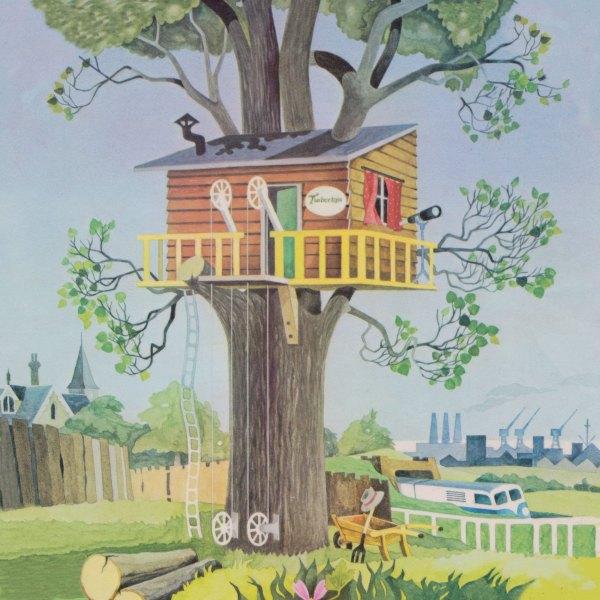 timbertops1x1