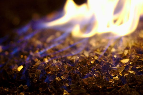 Gas_fire_over_broken_glass_1 (1)