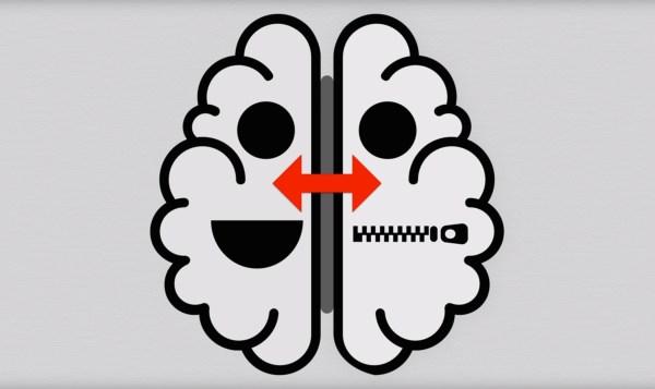 cgp-grey-brain