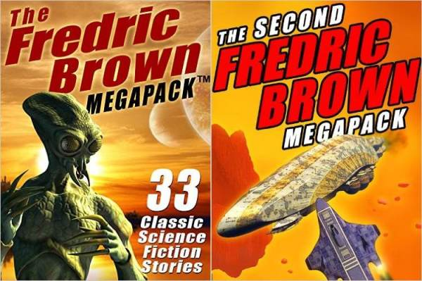 fredric-brown-megapack