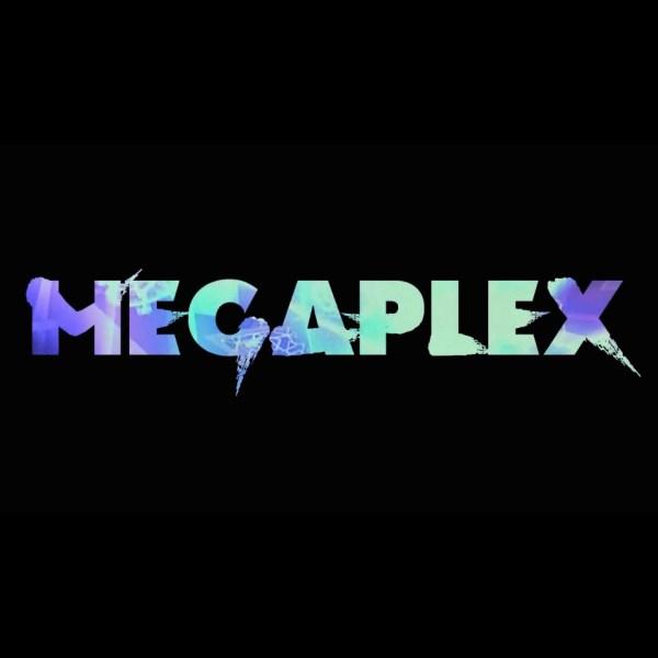 megaplex-sq
