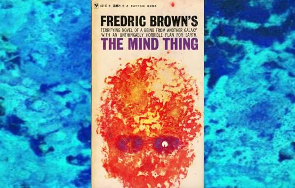 mindthing