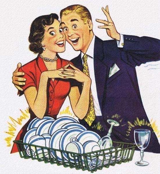sharing-chores-rw