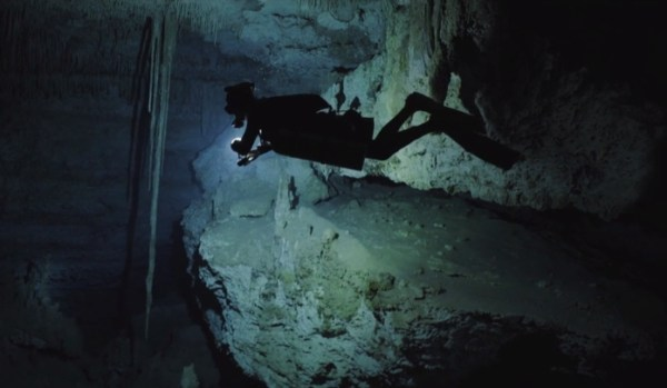 yucatan-cave