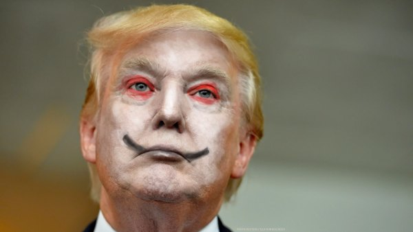 trump-reddit-alien