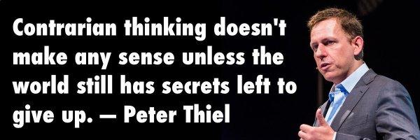Thiel.jpg.1200x400_q85_crop