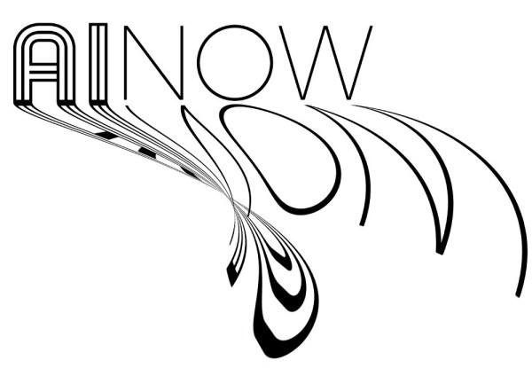 ainowbag_reflection2-1-1-1