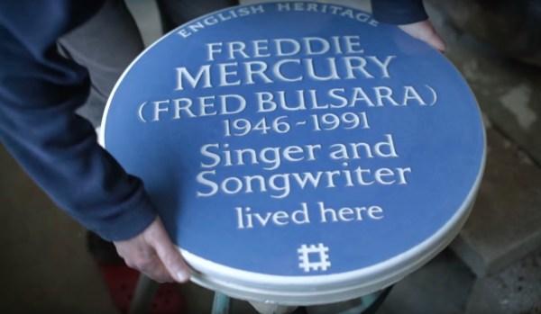 mercury-plaque