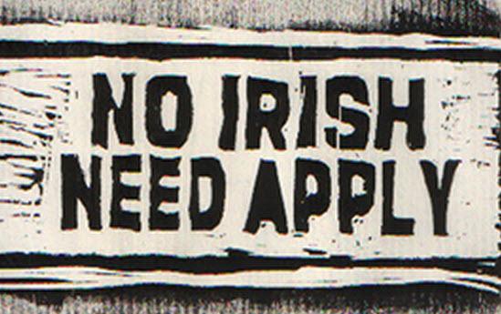 no-irish-need-apply