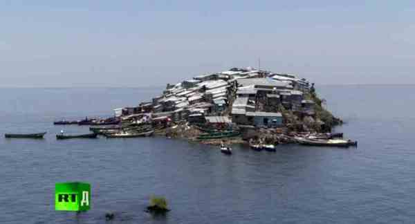 Migingo_Island