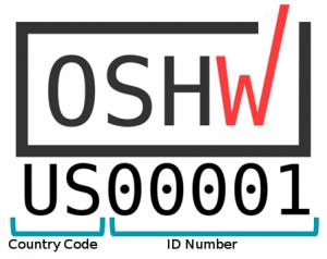 oshwacert-300x238