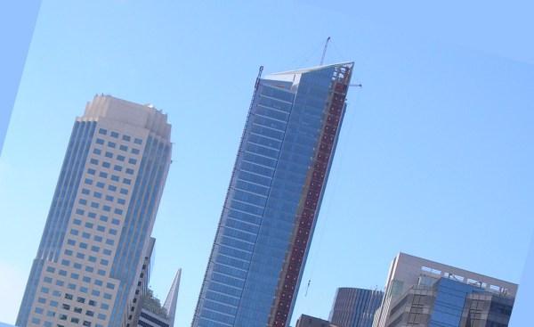 san_francisco_millennium_tower