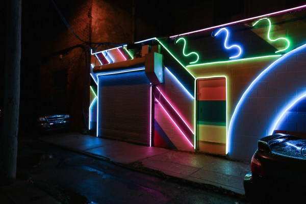 neon-mural-philly