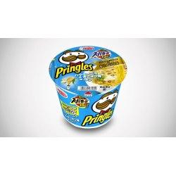 Small Crop Of Top Ramen Pringles