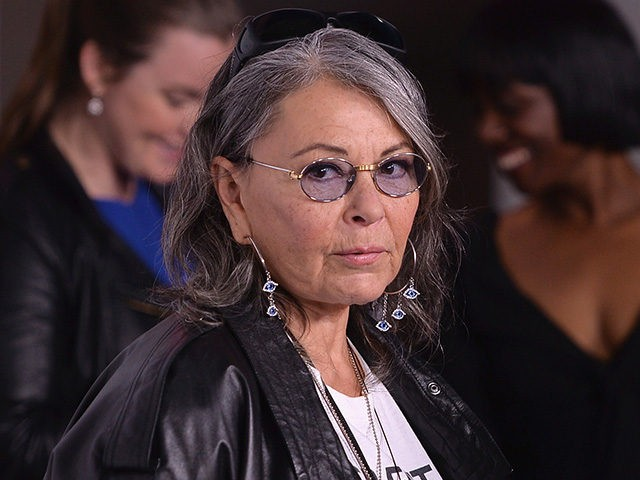 Roseanne Barr Quits Twitter  Apologizes for Racially Charged Valerie     Roseanne Barr Quits Twitter  Apologizes for Racially Charged Valerie  Jarrett Tweet