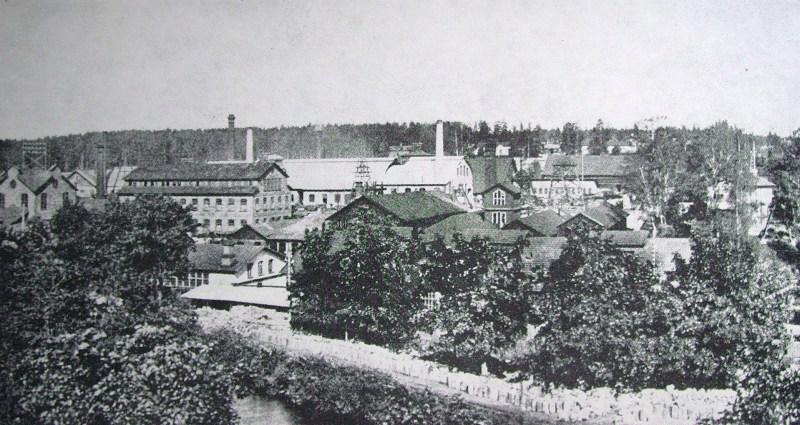 Fagersta_bruk_1800slut_1959