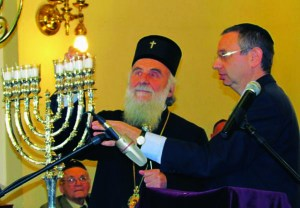 jevreji-i-Patrijarh-Irinej-1024x711