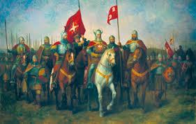 витезови