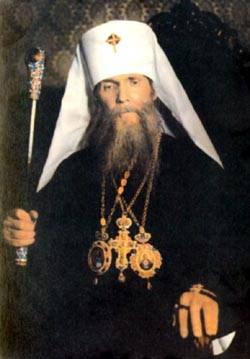 Mitropolit Filaret Voznesenski 0003