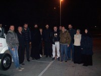 BSkM - Bugarska 2014. 01