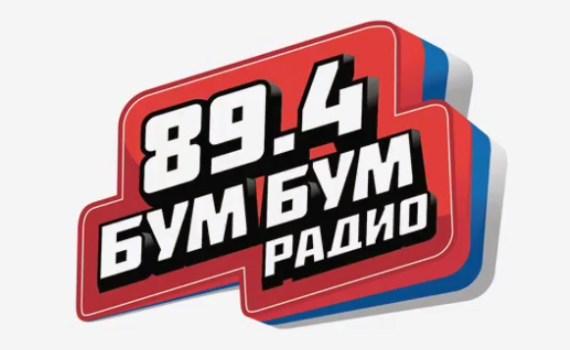 BumBum radio logo