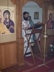 Sv. Kirilo i Metodije u Badovincima 8
