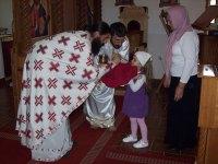 Sv. Kirilo i Metodije u Badovincima 12
