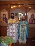 Krstovdan u Badovincima 4