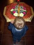 Krstovdan u Badovincima 9